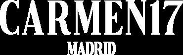 Carmen 17 – Vestuario para cine, artes escénicas y ropa a medida