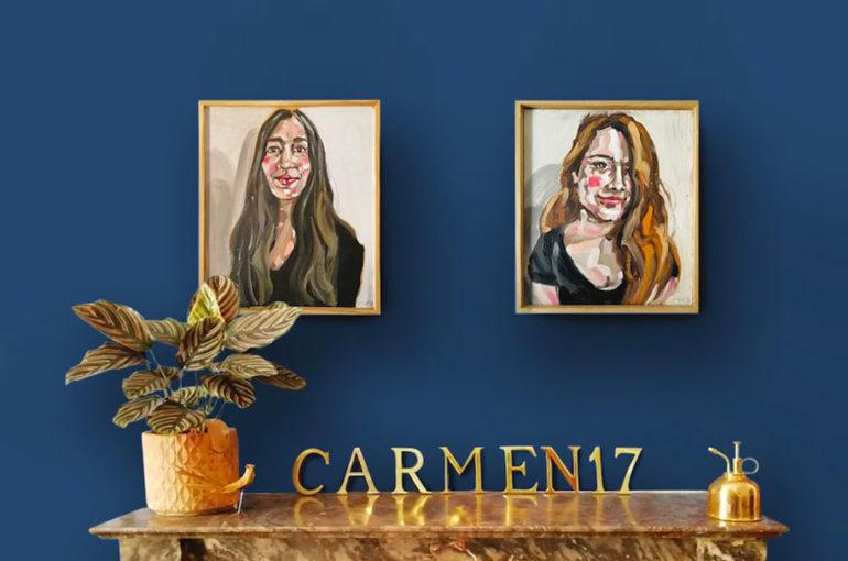 estudio-diseno retratos alberto acinas