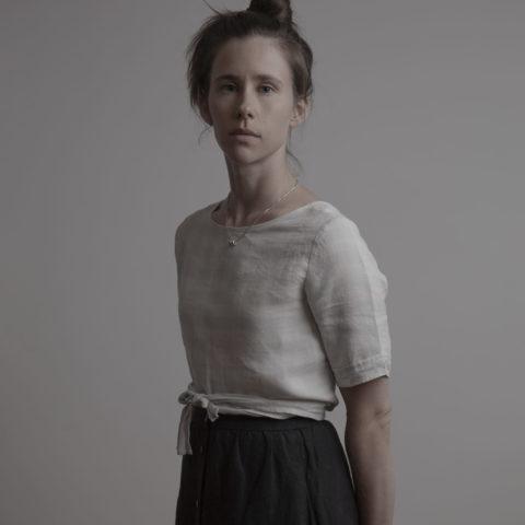 Madeleine Lundstedts