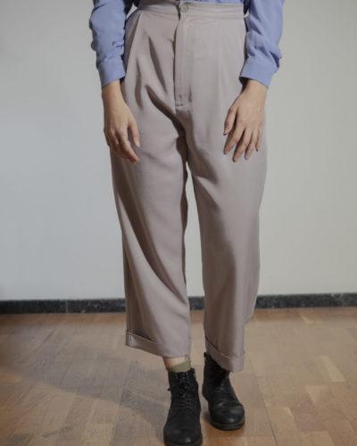 Pantalón CURIE