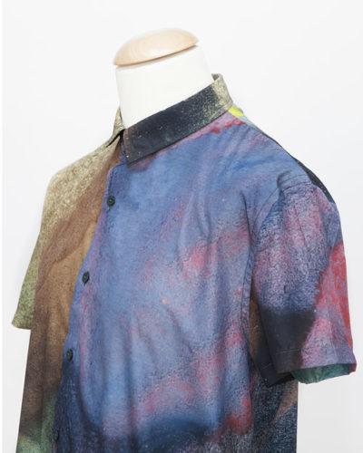 Camisa Luciérnagas