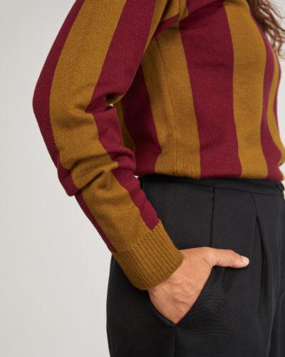 Jerseys inspirados en las equipaciones de fútbol antiguas