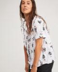 camisa abuelinas